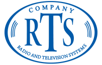 Radio and Television Systems Company